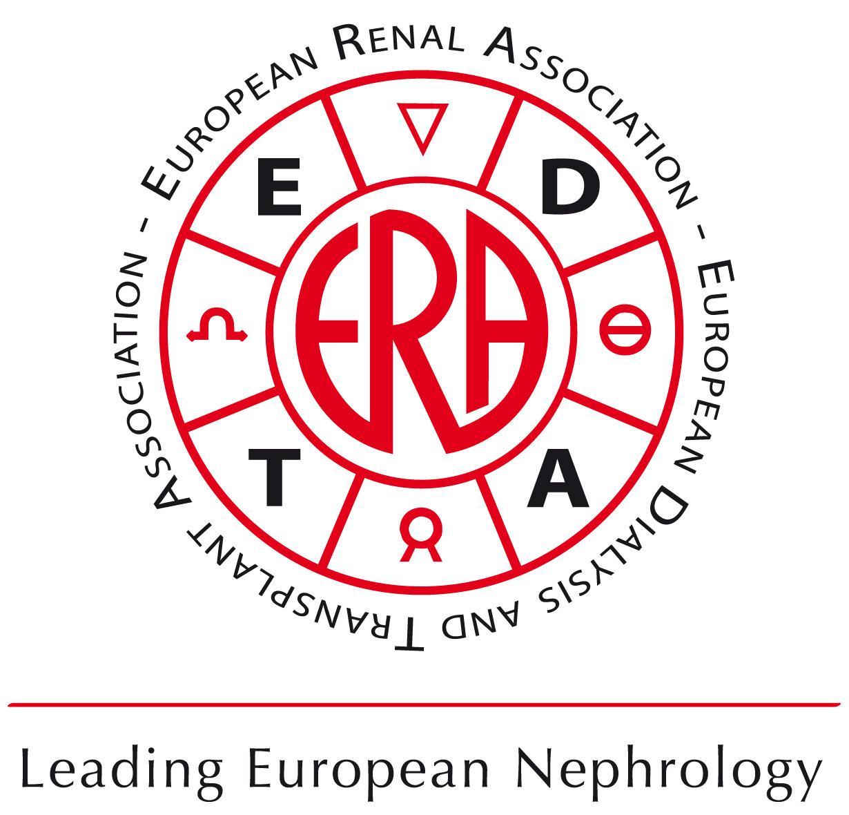 ERA-EDTA logo new 1014 2