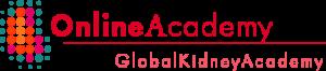 online_academy_colour1