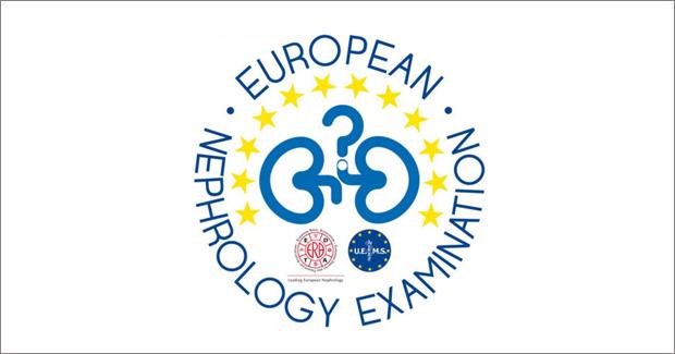era-examination