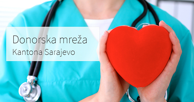 donorska_mreza_kantona_sarajevo_-_2017-01-11_08-30