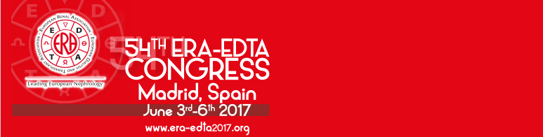 ERA-EDTA_54th_Congress_-_Madrid_June_3rd_-_6th,_2017_-_2017-03-26_13.12.03