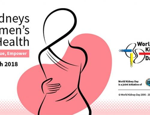 Svjetski dan bubrega se ove godine obilježava 8. marta