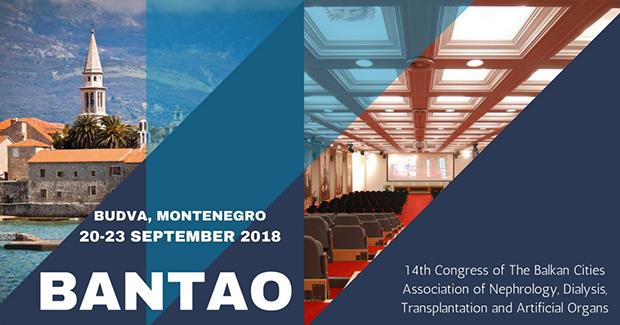 Zaključci sa 14. BANTAO kongresa