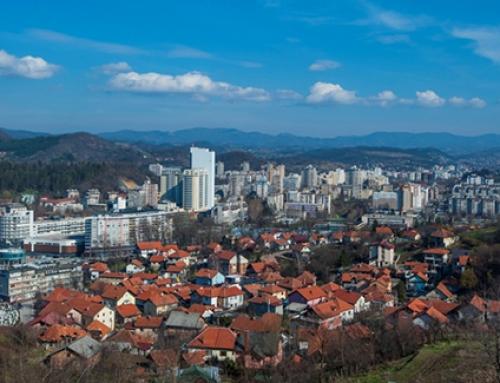 V Nefrološki kongres u BiH sa međunarodnim učešćem