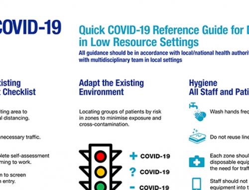 ISN: COVID-19 vodič za dijalizu