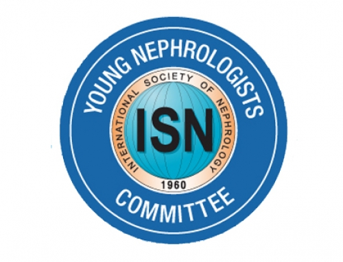 Membership Package - Young Nephrologists' Committee