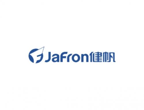 JFDrive: Kompilacija publikacija, vodiča i drugog materijala