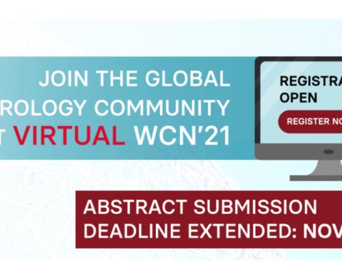 Viruelni svjetski kongres nefrologije će se održati u aprilu 2021. godine